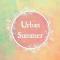 Urban Summer