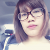 Nguyễn Ánh Phước