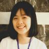 trinhnguyen221999