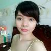 Thanh Buta