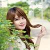 Hà Huỳnh