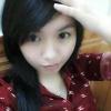 Thúy Vy Lê Nguyễn