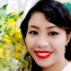O Hong Nhung