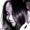 Dinh Nhu Y