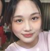Phan Nguyễn Ngọc Như Bình