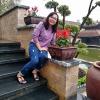 Tuyen Nguyen