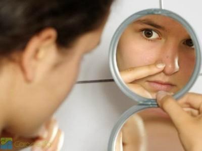 Điều trị da mặt có hạn chế mụn không?