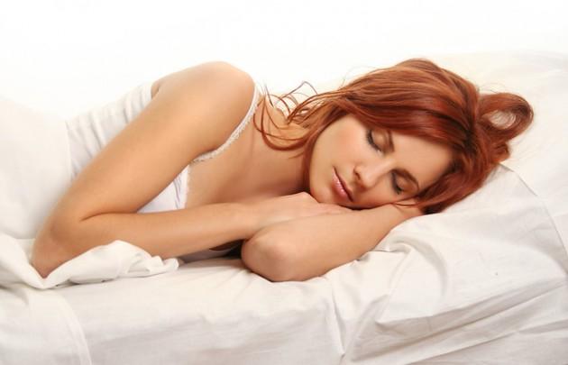 lý do bạn nên ngủ nhiều hơn