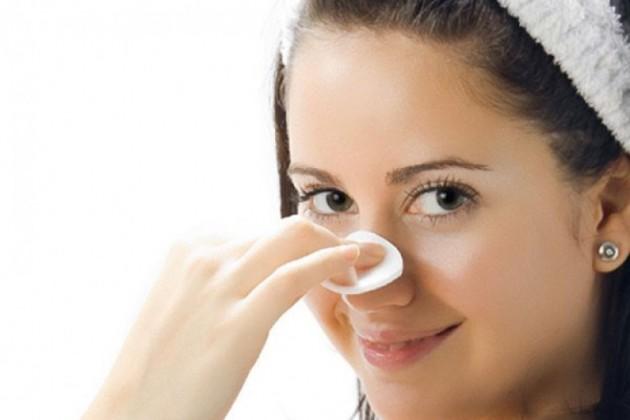 Cách chăm sóc da nhờn hiệu quả và an toàn tại nhà
