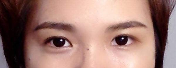 4. Eyebrows_edited