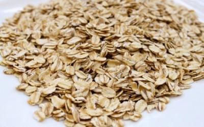 oat meal yến mạch