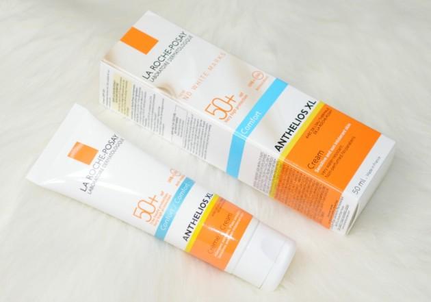 La-Roche-Posay-Anthelios-XL-Comfort-Cream-SPF50