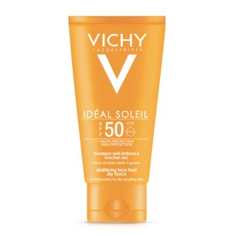 kem-chong-nang-vichy-capital-soleil-mattifying-face-fluid-dry-touch-50ml-6311-280341-1-product