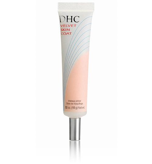 DHC-Velvet-Skin-Coat-Bareminerals-Prime-Time-1