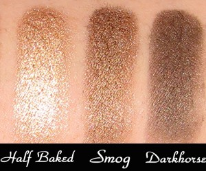 Urban Decay Naked Eyeshadow Palette (3)