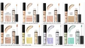 nyx-concealer2