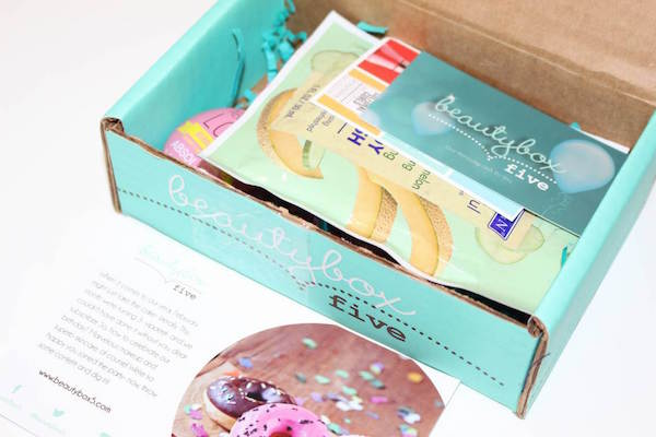 Beauty-Box-5-Review-February-2015-11