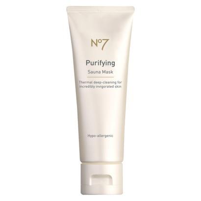 2_boots-no7-purifying-sauna-mask