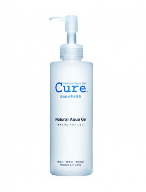 Cure-Natural-Aqua-Gel-1
