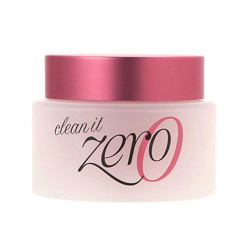 clean it zero banila co_1