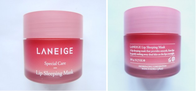 laneige-lip-sleeping-mask-1