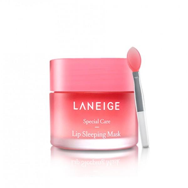laneige_lip-sleeping-mask