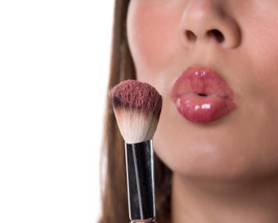 loi-make-up-1