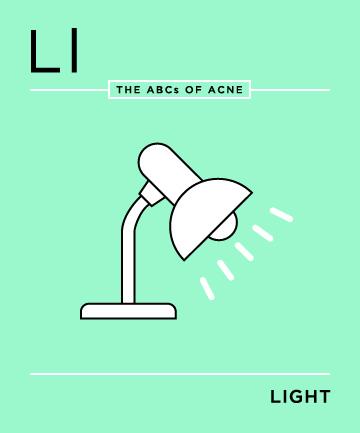 L-ánh-sáng-quang-học