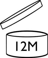 Open-Container-Symbol