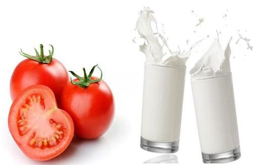 cà-chua-sữa-tươi