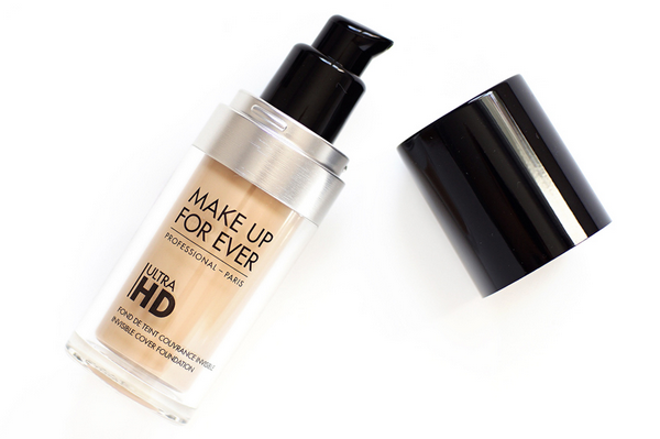 makeup-for-ever-Utra-hd-foundation-1