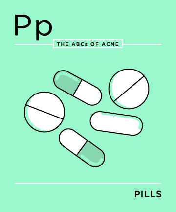 p-thuốc-kháng-sinh