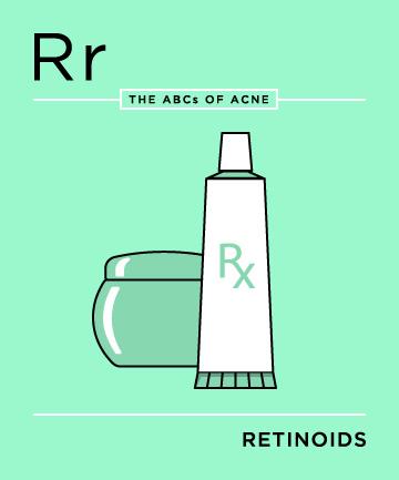 retinoid