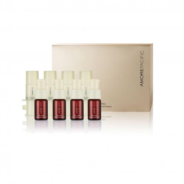 time-response-intensive-skin-renewal-ampoules-_2_