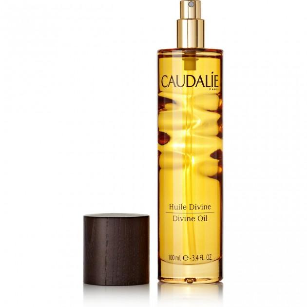 Caudalie-Divine-Oil-