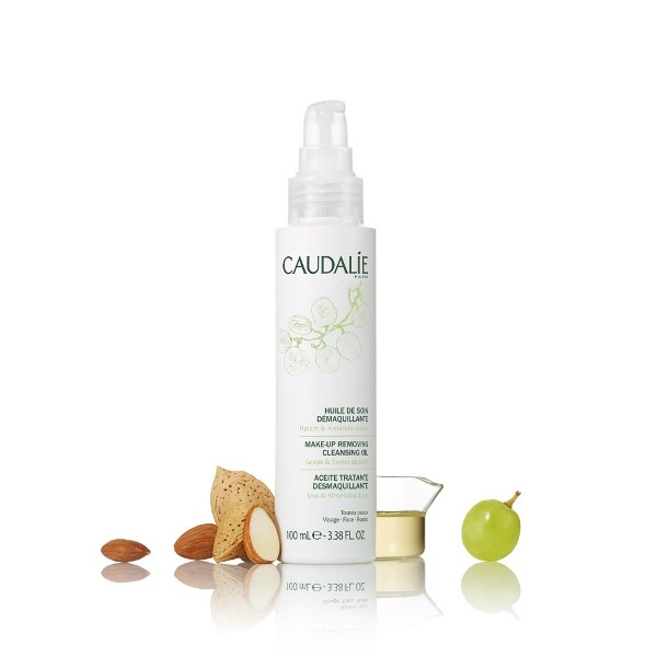 Caudalie-Makeup-Removing-Cleansing-Oil-1