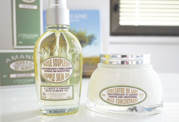 Loccitane-almond-firming-supple-body-oil-1024x695