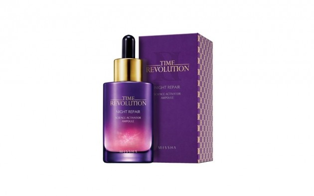 Time-Revolution-Night-Repair-Science-Activator-Ampoule