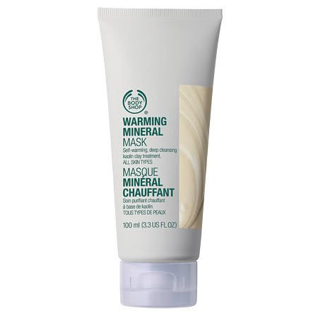 Warming-Mineral-Mask-The-Body-Shop