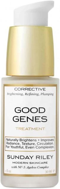good_genes_02_1
