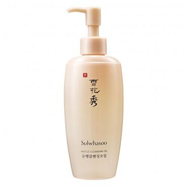 sulwhasoo-gentle-cleansing-oil