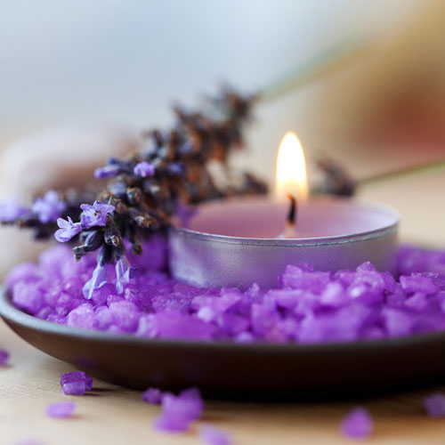Lavender-nen-thom