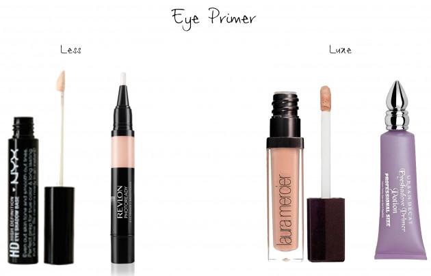 eye-primers