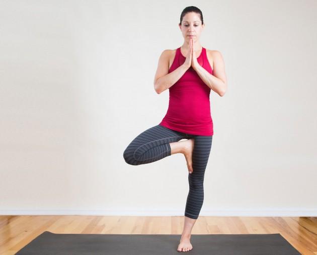 yoga-tu-the-cai-cay-1