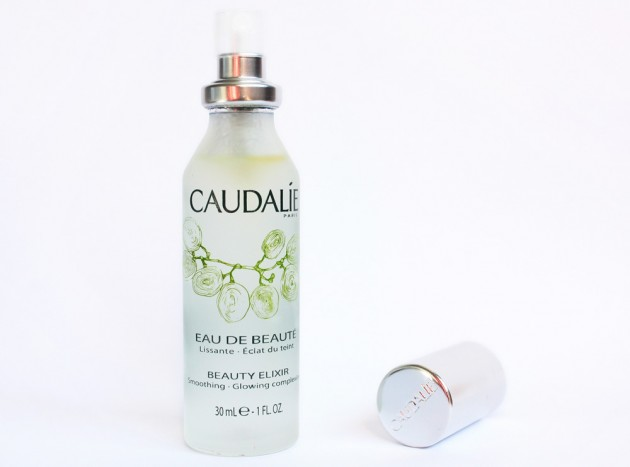 Caudalie-Beauty-Elixir