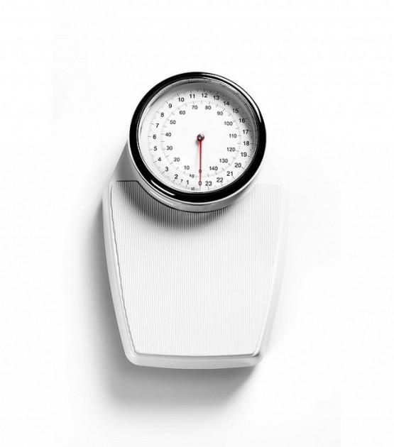mẹo giảm cân hiệu quả 4