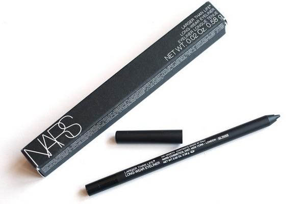 nars-larger-than-life-long-wear-eyeliner-via-veneto-packaging-3