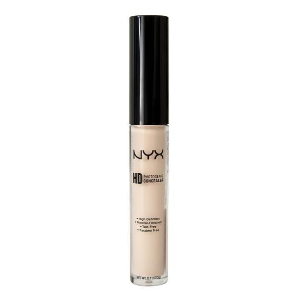 nyx-hd-photogenic-concealer