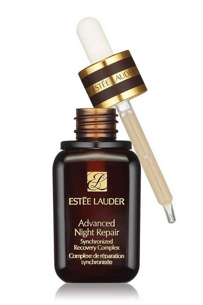 Estee-Lauder-Advanced-Night-Repair-Synchronized-Recovery-Complex