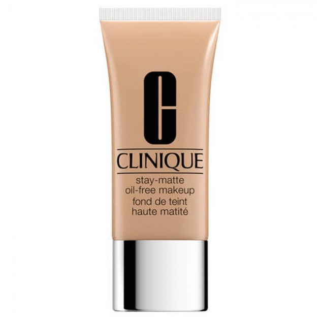 Stay-Matte-Oil-Free-Fond-de-teint-haute-matite-Clinique